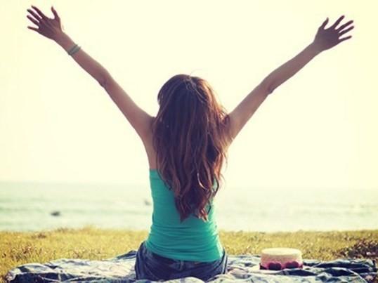 【自分らしく輝きたい方へ】なりたい自分になるための体験コーチング!の画像