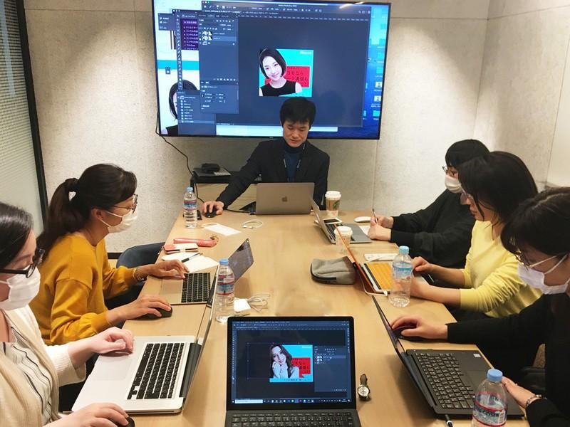 フリーランスの第一歩。月10万円以上稼ぐためのWebデザイナー入門の画像