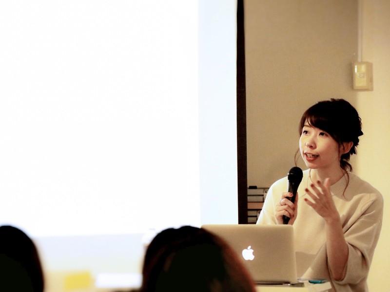 【オンライン開催】自分に向いてる仕事で副業を目指す内向型講座の画像