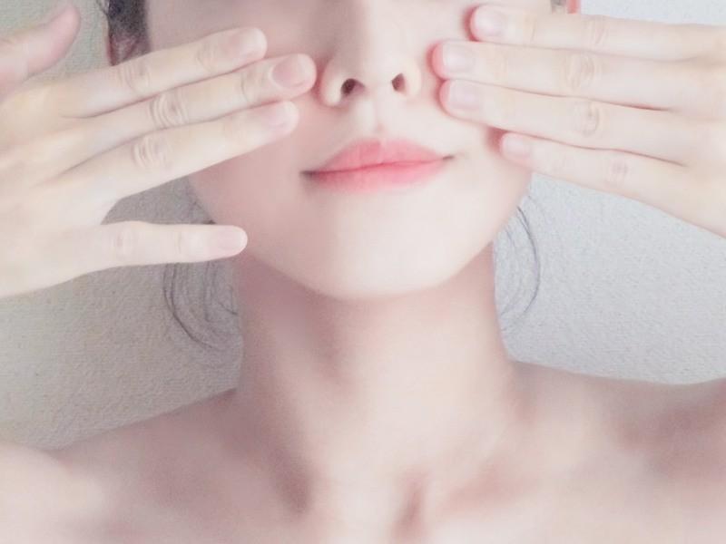 小顔矯正美容師による、セルフ小顔エステ&フェイスマッサージ講座の画像