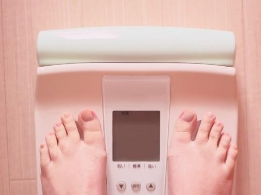 痩せるための糖質選び!賢く食べてみるみる内臓脂肪が減っていく。の画像