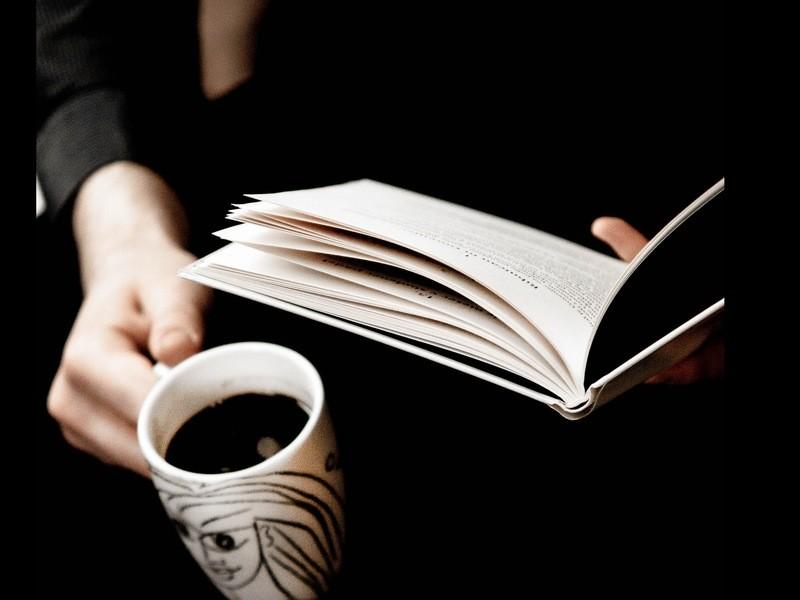一緒にその英語勉強しましょう(マンツーマンレッスン)の画像