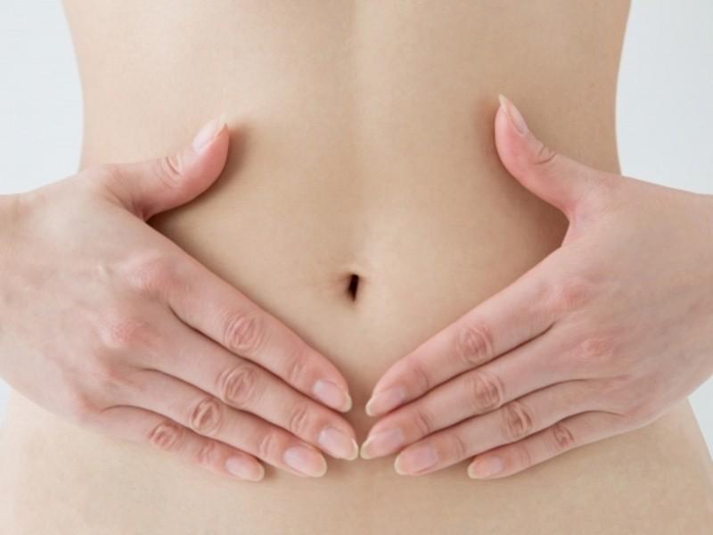 一人一人に合わせたカスタマイズ腸活アドバイスの画像