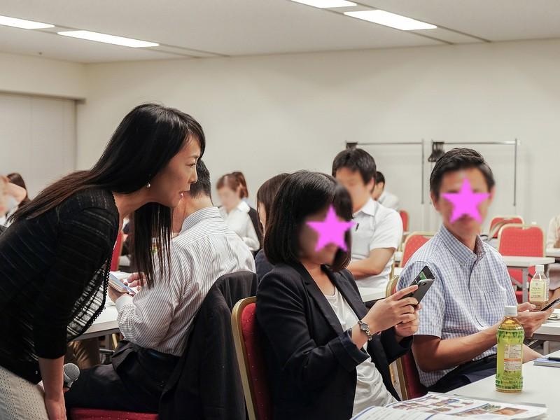 初心者OK【4名限定実践】撮影の基本・カメラ操作をマンツーマン指導の画像