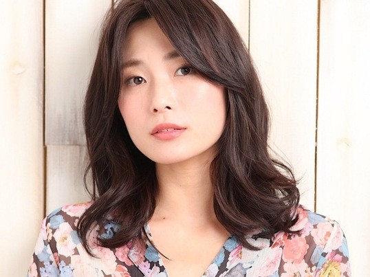 最新の美容道具を使って自分に合ったスタイリングを覚えてみませんか☆の画像
