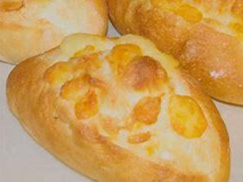 特別レッスン パン屋さんでは買えない!白神こだま酵母の本格派パンの画像