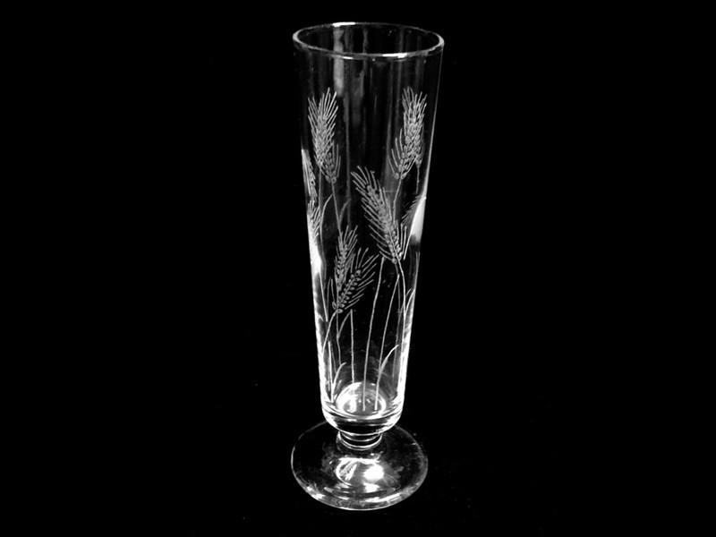 オリジナルのガラスウェアが作れるグラスカービング講座❤︎基礎-3の画像