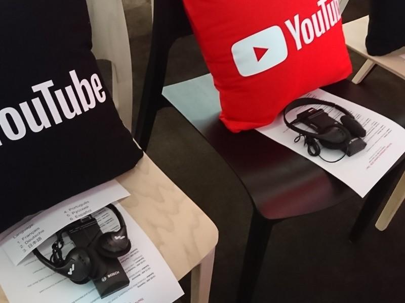 YouTubeの管理ツールを使いこなそう!【経験者・パソコン編】の画像