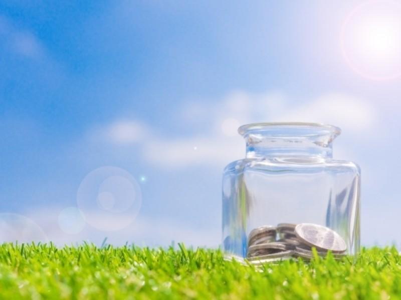 経済的自由人を目指す方へ!億万長者が教える正しいお金の引き寄せ方の画像