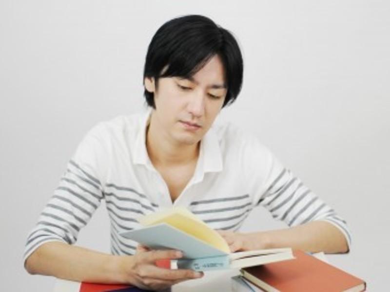 【介護福祉士・1日コース】国家試験対策講座の画像