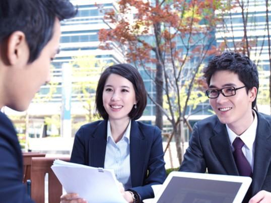 ビジネス韓国語◇現場で即使える生きた表現の画像