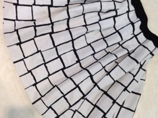 【プライベートレッスン】ふんわりスカート作り!初心者歓迎!の画像