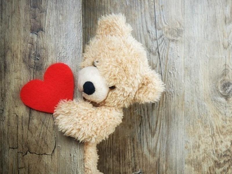 【オンライン・対面】貴方に特化した愛されパートナーになるメントレの画像