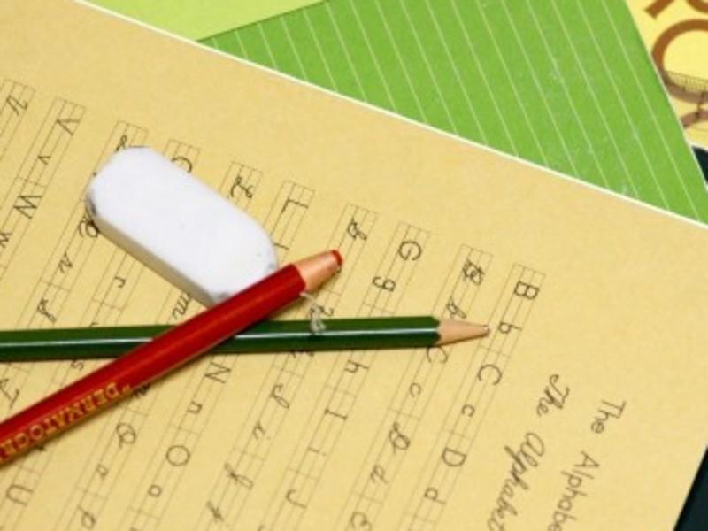 中学受験算数の教え方、教えます!の画像