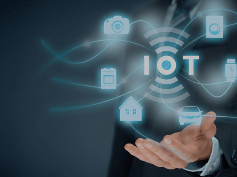 IoTアイデア創造ワークショップの画像