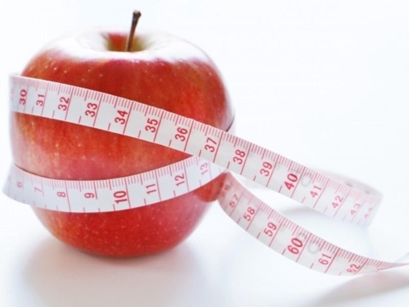太りにくい老けにくい体をつくる! myライフスタイルレッスンの画像