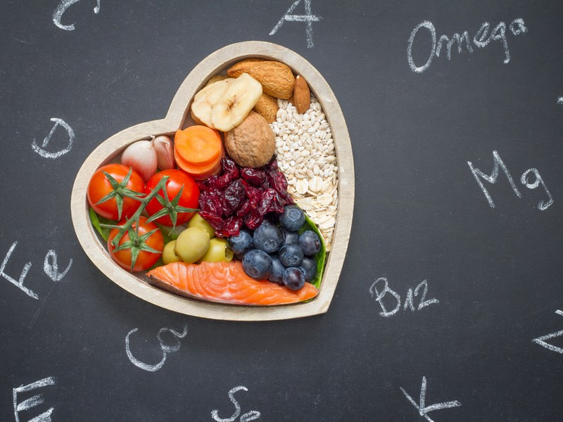 大好評【初級コース】健康なカラダへの基礎知識:栄養学×体メカニズムの画像