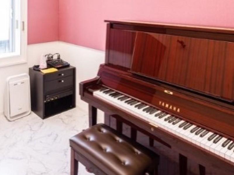【大宮】現役オペラ歌手に教わる声楽レッスン&ヴォイストレーニングの画像