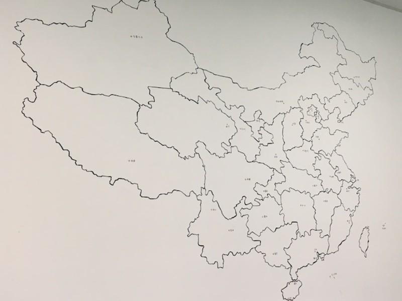 初級中国語・初めて中国語学ぶ方大歓迎です!一から教えます!の画像