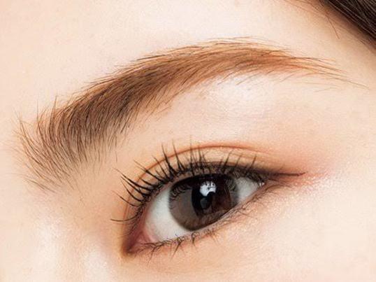 【眉毛上手は恋愛上手】習慣を変える美眉レッスン♩《全3回》の画像