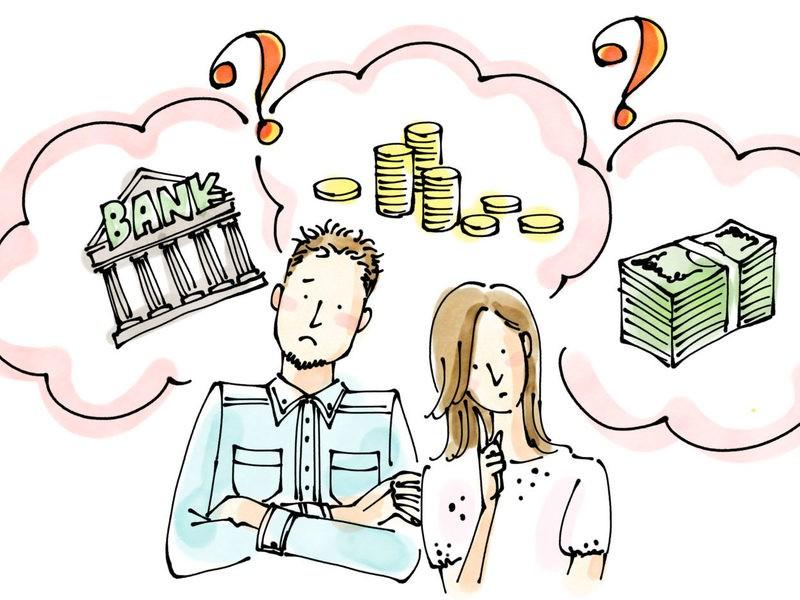 ローンや諸費用など、不動産購入時のムダなコストを抑える方法セミナーの画像