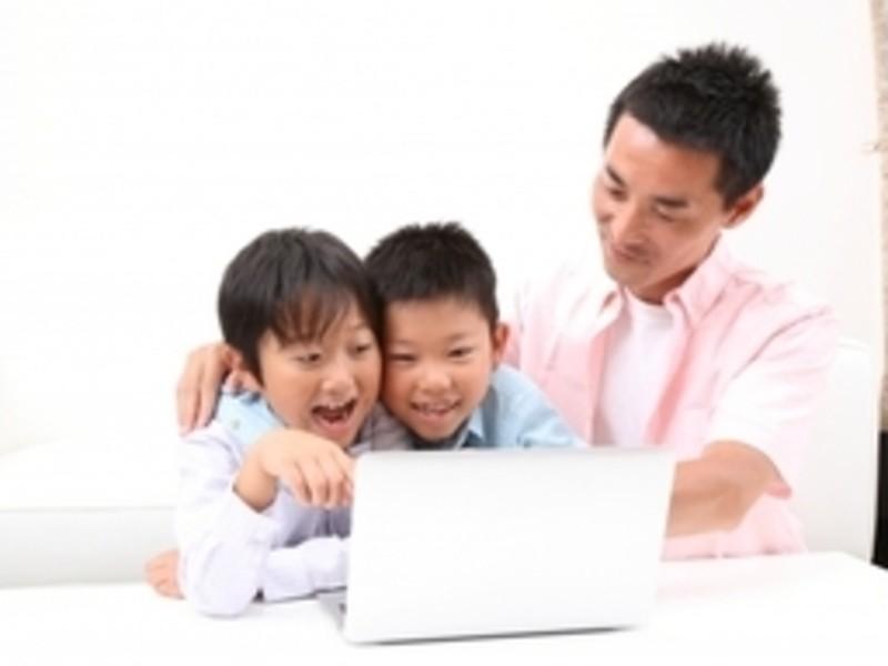 家族重視で月5万円稼ぎたいママの『無理なく売れる商品』創りセミナーの画像