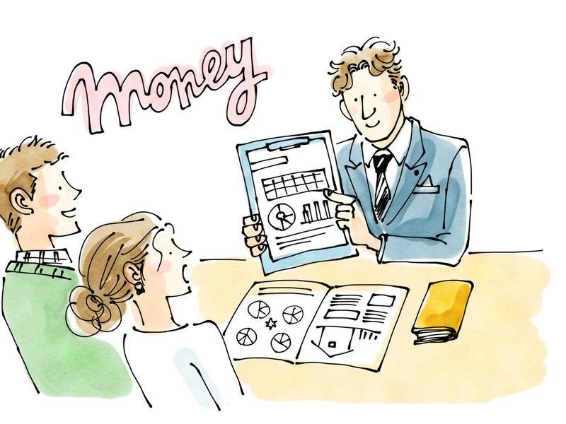 成功する不動産投資で利益を出すために知っておくべきこと【入門編】の画像