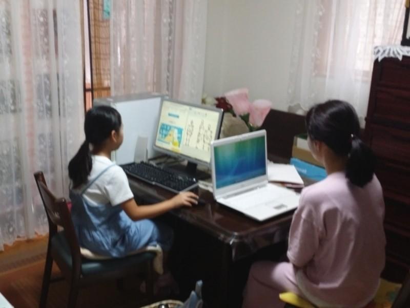ExcelVBAのプログラミングを初心者でも実践で学べる講座の画像