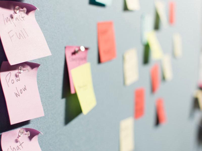 起業・副業の導線作り講座!自分の道が見える!やるべき事がわかる!の画像