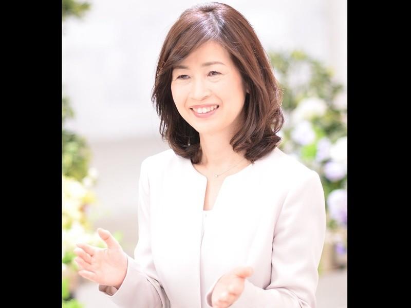 【東京】傷ついた心を癒すセルフメンタルレッスン の画像
