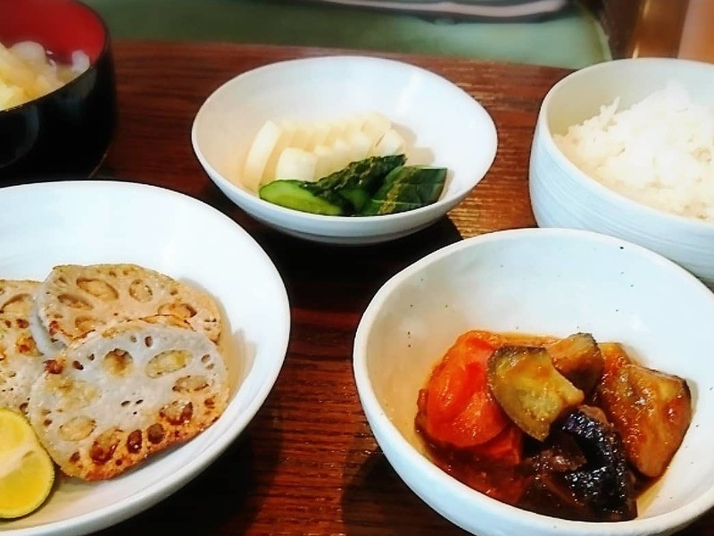 不調が改善!お米で健康。目からウロコの簡単食事法で誰でも健康に。の画像