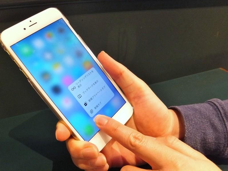 【初心者大歓迎】絶対に挫折しないiPhoneアプリ開発入門の画像