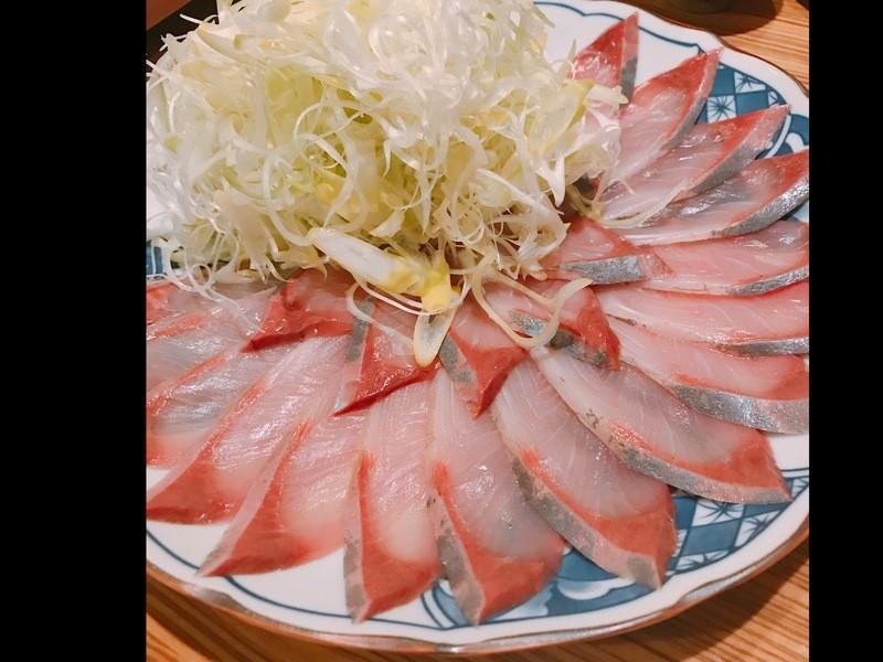 すし屋で学ぶ熟成魚と日本酒のペアリング【初心者向け】の画像