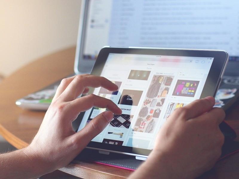 【起業、副業向け!】SNS運用・収益化攻略講座の画像