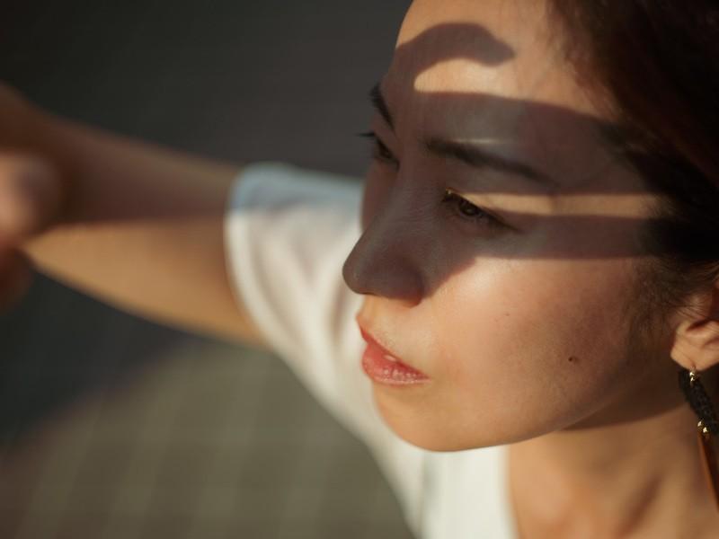【女性限定】はじめてのポートレート♪モデルを使った実践撮影術!の画像