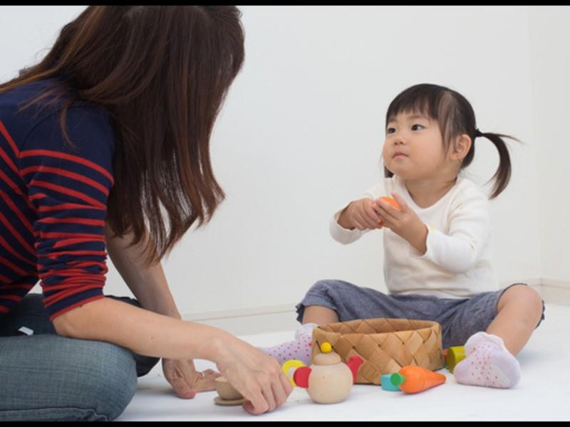 整理収納アドバイザー3級認定講座(子育て片付け講座)の画像