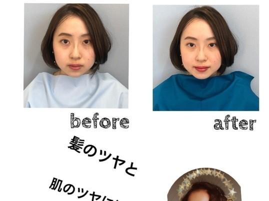 カラー 大阪 パーソナル 診断
