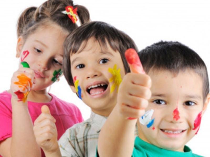 子ども発表力講座「言いたい事を友達に伝えられるようになろう!」の画像