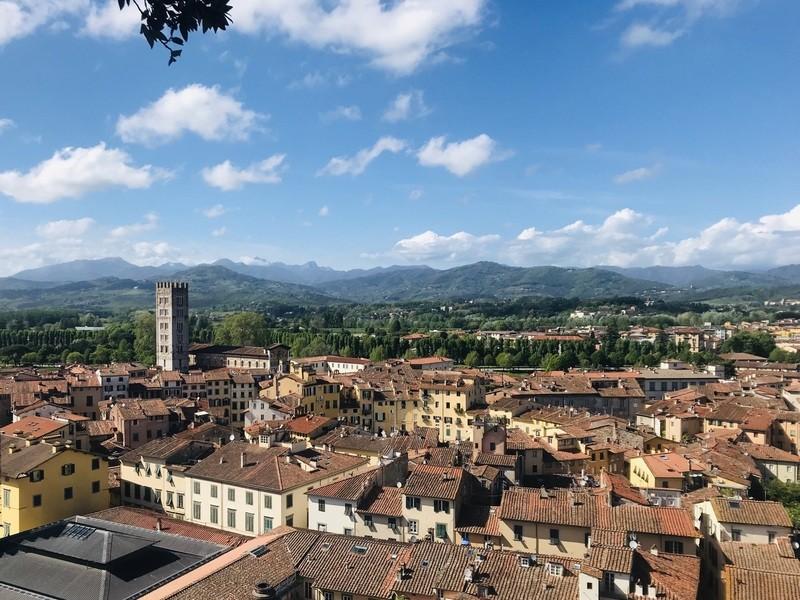 これからイタリア旅行に行かれる方へ☆イタリア語会話教室+旅のコツの画像