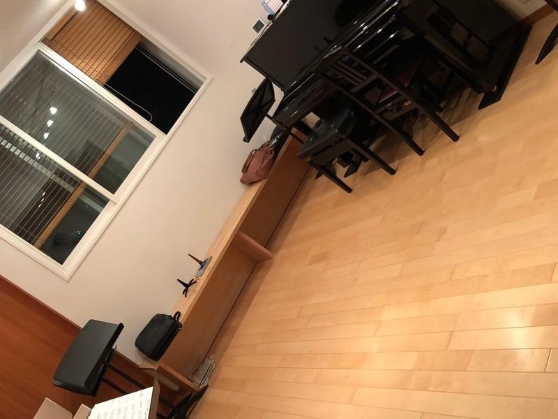 渋谷で学ぶ!演劇・声優。声はこう作る♪ 2時間集中〜応用編〜の画像