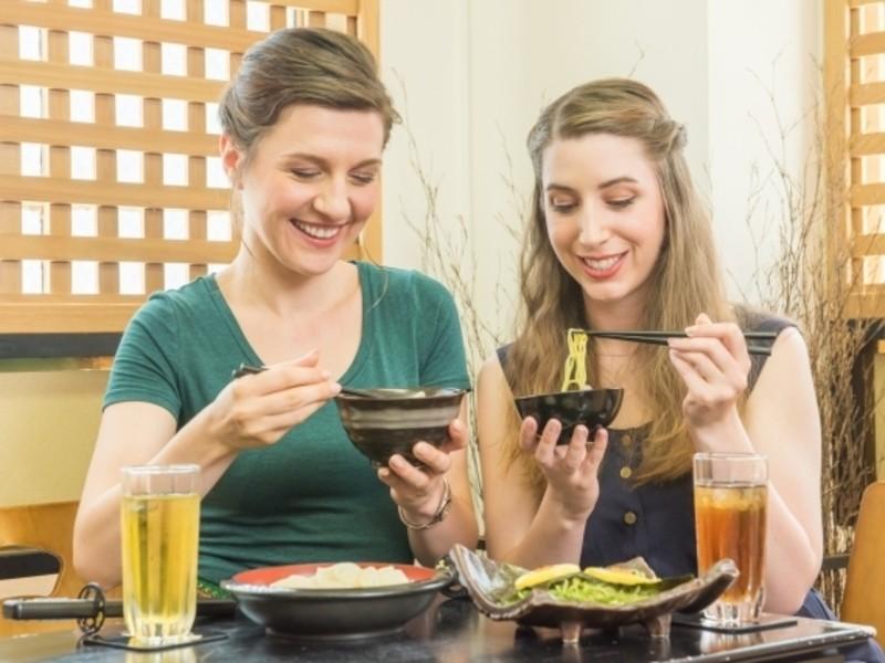 【インバウンド対策講座】元CAから学ぶ訪日外国人おもてなし・接客術の画像