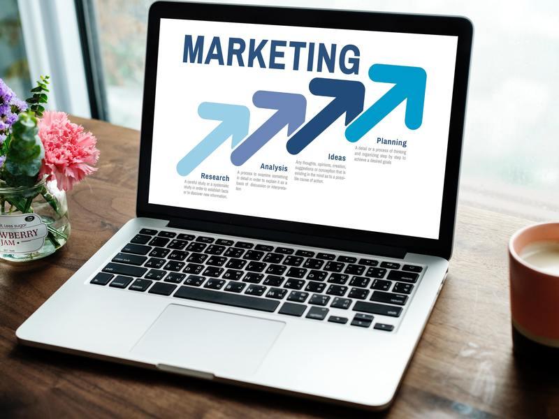 【マーケティング戦略】わかりづらい「戦略」をわかりやすく解説&体験の画像