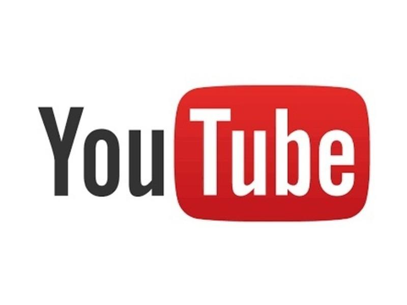 今アツイ動画制作で広がる、あなたのビジネスチャンスとはーー?の画像