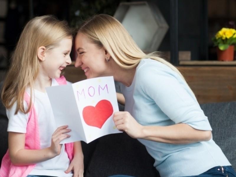 子どものやる気を引き出す魔法の質問講座の画像