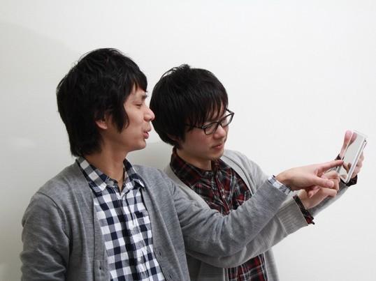 非エンジニア向け、エンジニア0人から始める開発チームの作り方の画像