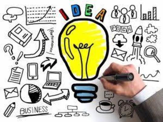 【入門編】デザイン思考 新規ビジネス開発体験講座の画像