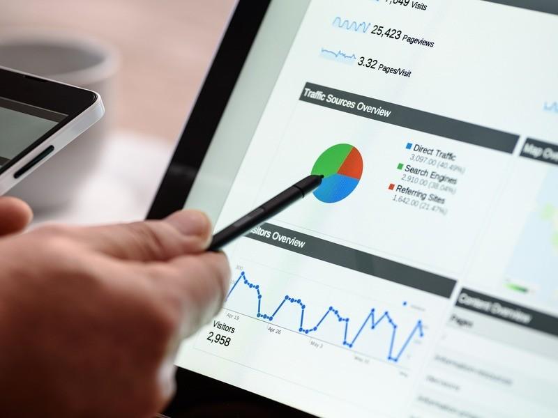 【出張】web運用者様向けGoogleアナリティクス基本講座の画像