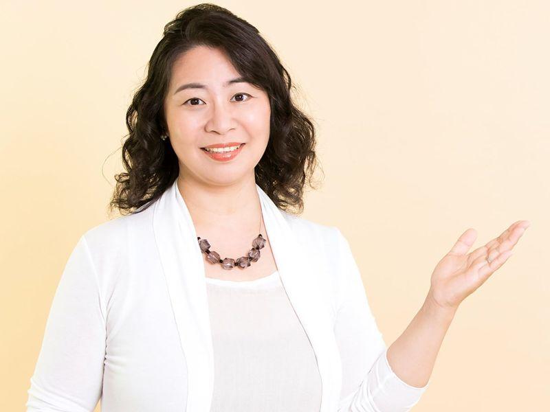 沖縄:100人の前で話しても全く緊張しない「話し方」実践セミナーの画像