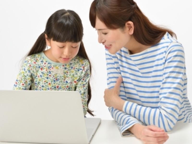 【夏休み親子向け】マイクロビットで遊ぼう!(持ち帰り用セット付)の画像