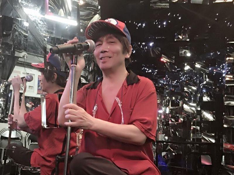 2時間で歌うまになる神ひろしの「神速カラオケ教室」の画像